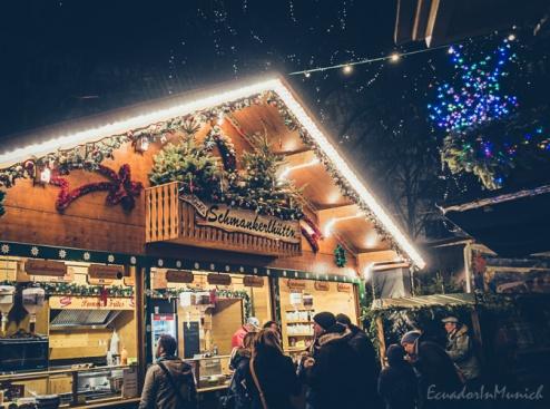 christmas-in-munich-haidhausen-1