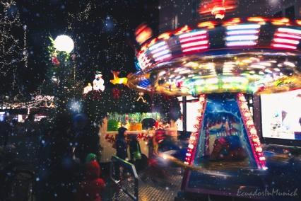 christmas-in-munich-haidhausen-3