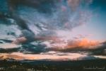 Sky mood