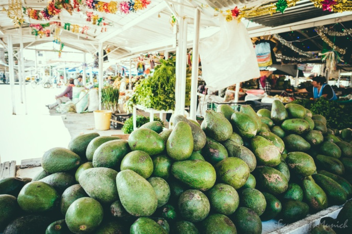 fruit-and-vegetebale-market-in-ecuador-10