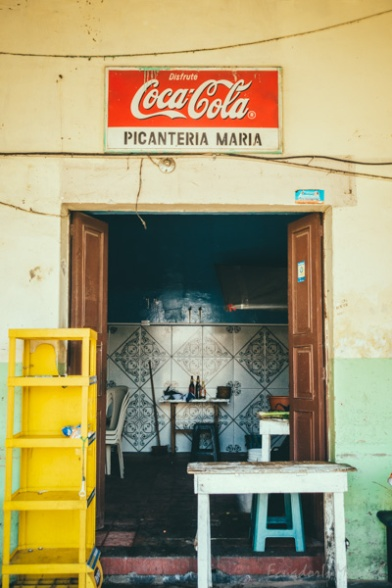 fruit-and-vegetebale-market-in-ecuador-11