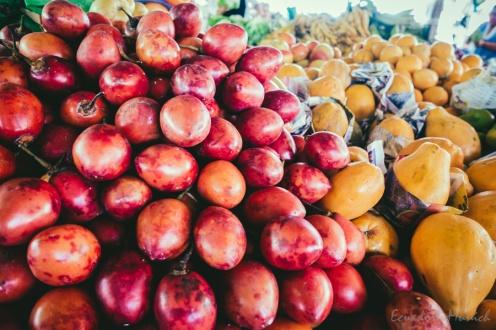 fruit-and-vegetebale-market-in-ecuador-14