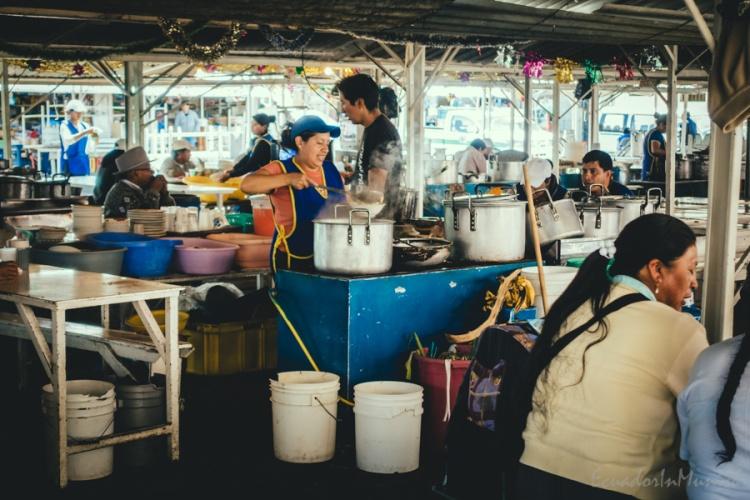 fruit-and-vegetebale-market-in-ecuador-15