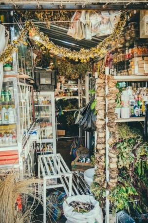 fruit-and-vegetebale-market-in-ecuador-2