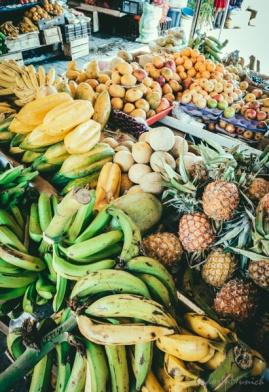 fruit-and-vegetebale-market-in-ecuador-4