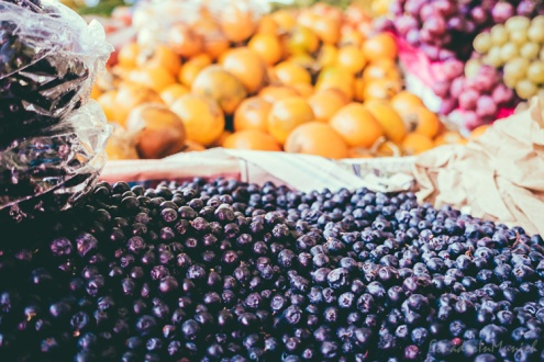 fruit-and-vegetebale-market-in-ecuador