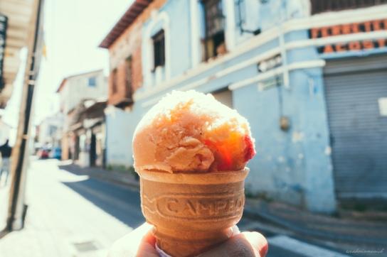 helado-de-paila-2