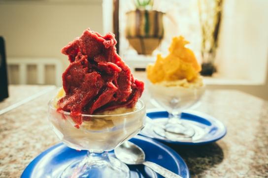 helado-de-paila