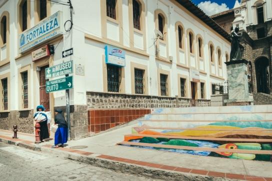 ibarra-ecuador-2