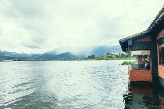 puerto-lago-otavalo-ecuador-5