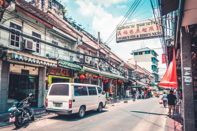 Bangkok-Thailand (12)