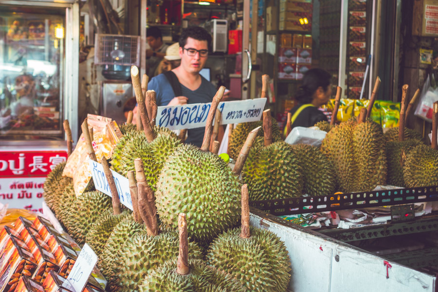 Bangkok-Thailand (13)