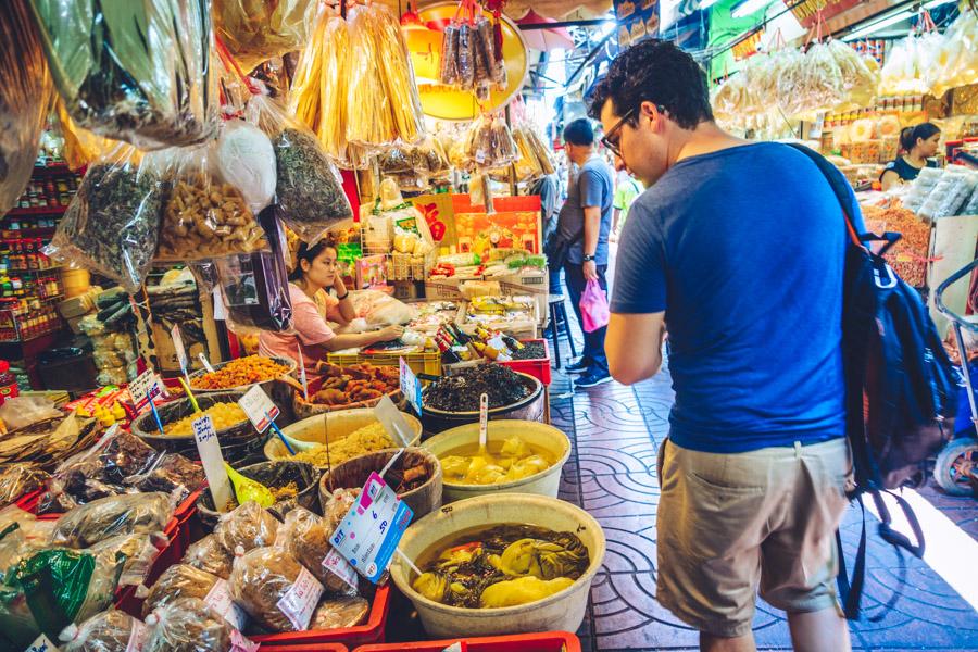 Bangkok-Thailand (14)