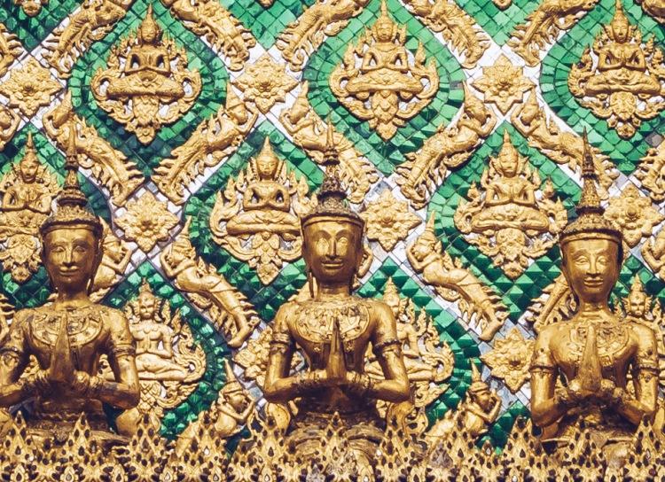 Bangkok - Thailand (16)