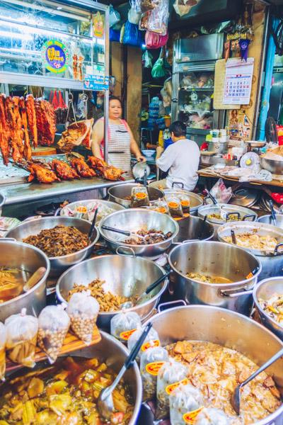 Bangkok-Thailand (16)
