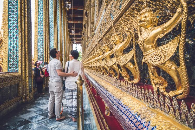 Bangkok - Thailand (21)