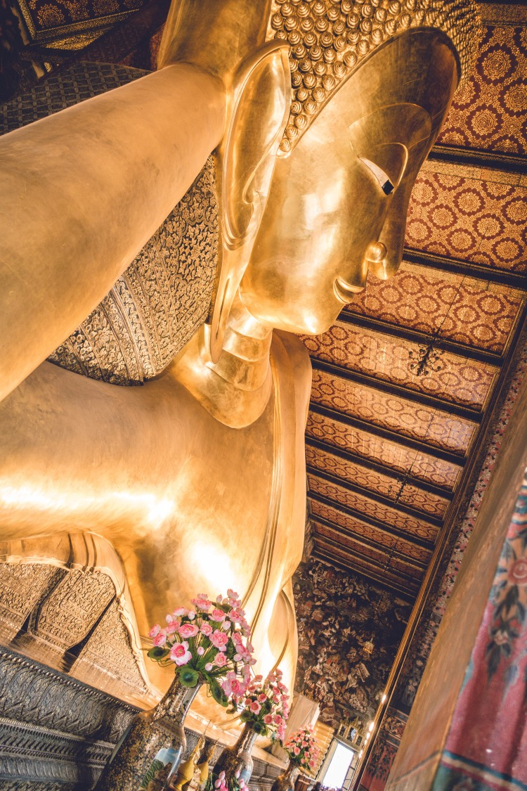 Bangkok - Thailand (24)