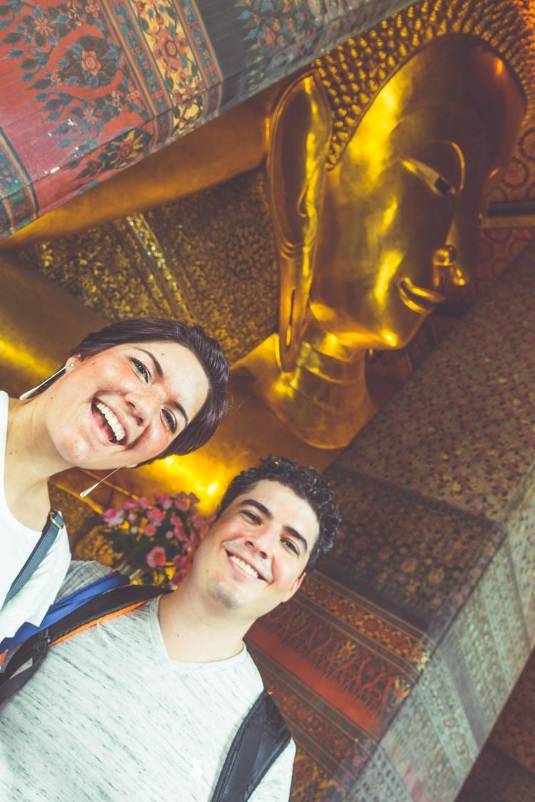 Bangkok - Thailand (25)