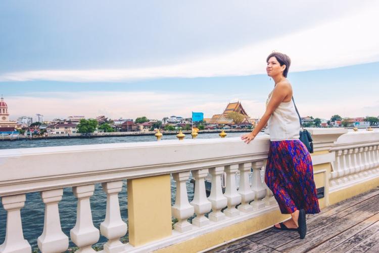 Bangkok-Thailand (27)