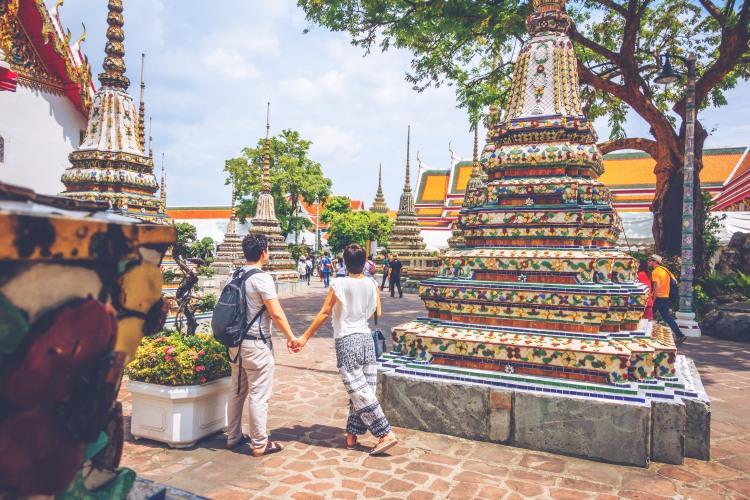 Bangkok - Thailand (31)