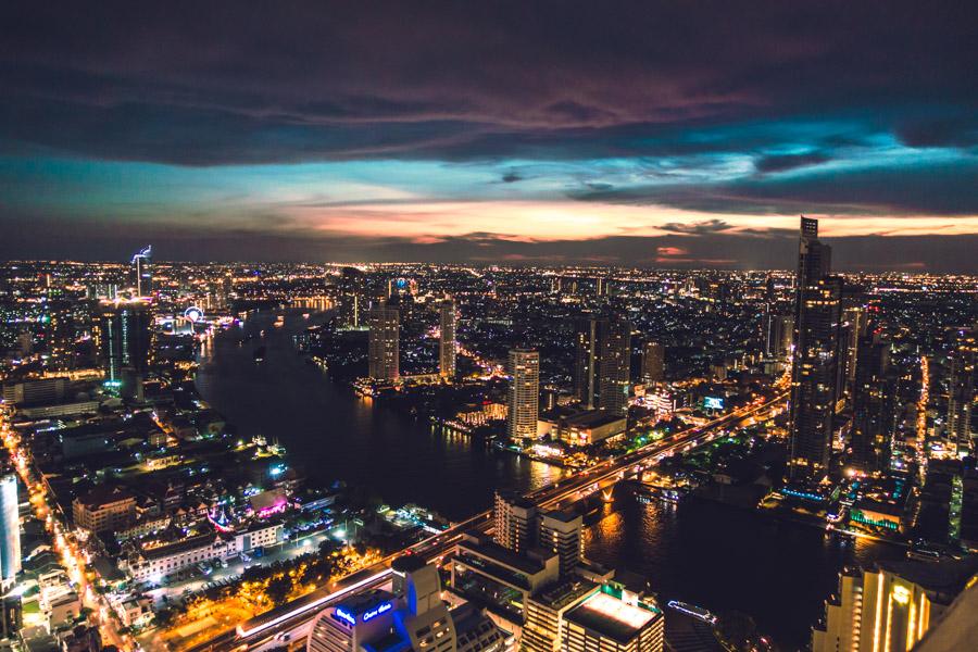 Bangkok-Thailand (31)