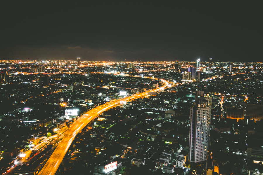 Bangkok-Thailand (34)