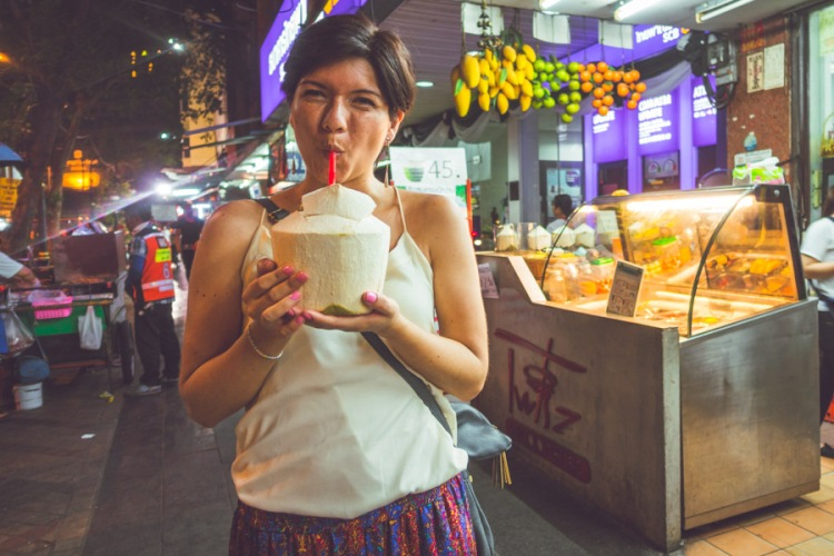 Bangkok-Thailand (35)