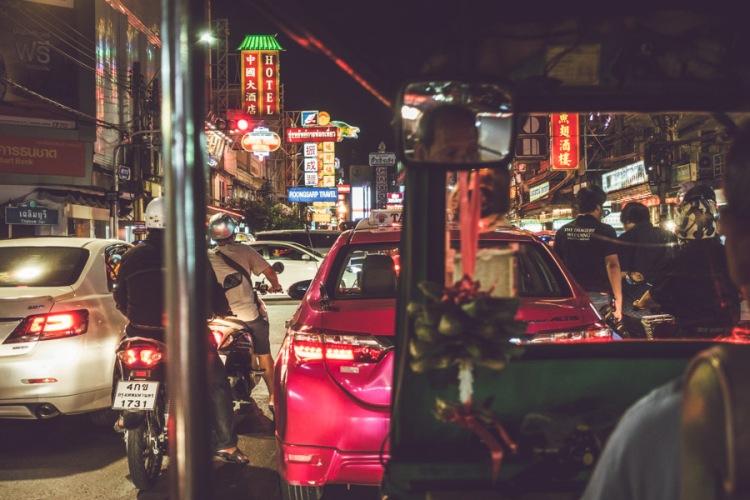 Bangkok-Thailand (36)