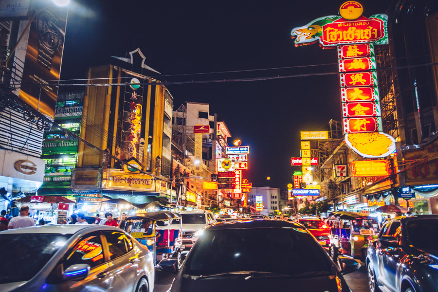 Bangkok-Thailand (37)