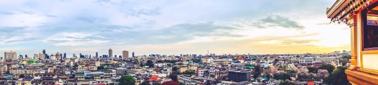Bangkok - Thailand (44)