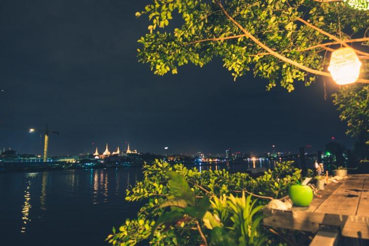Bangkok - Thailand (5)
