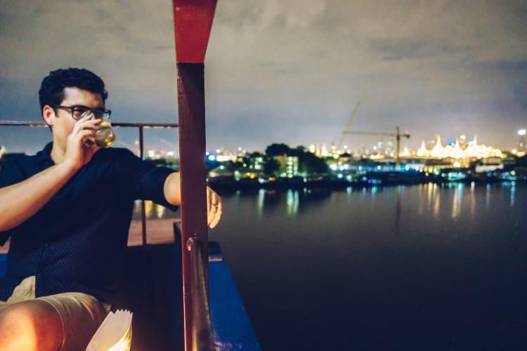 Bangkok - Thailand (6)