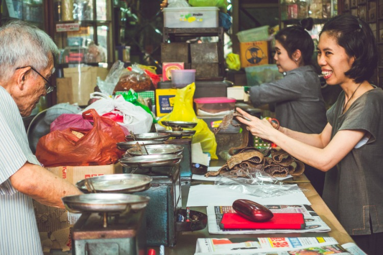 Bangkok-Thailand (6)