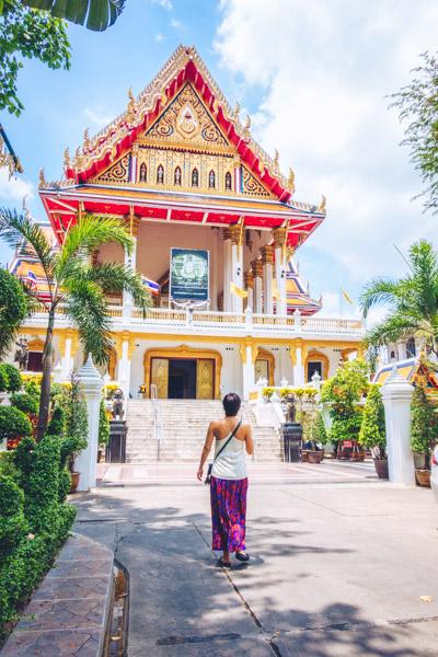 Bangkok-Thailand (8)
