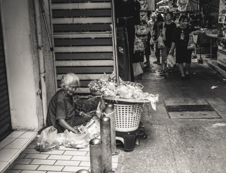 Bangkok - Thailand (9)