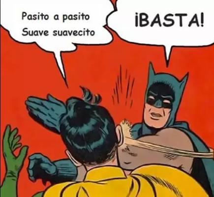 Despacito meme