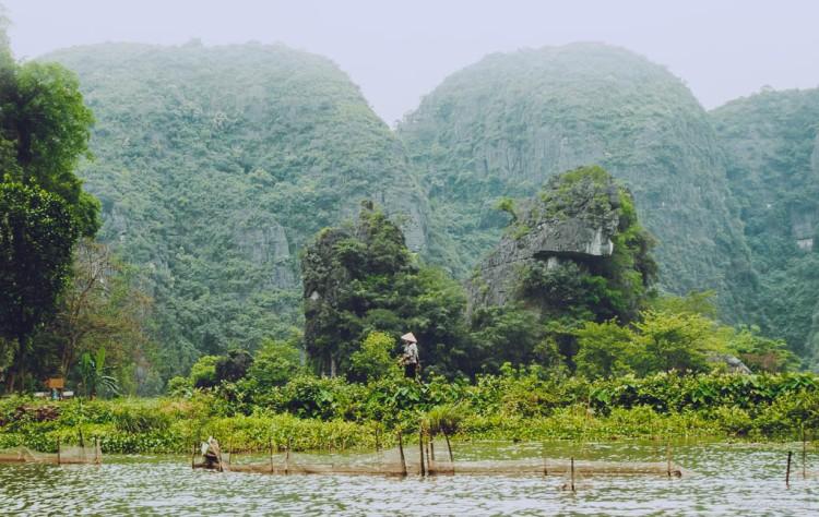 Vietnam (11)