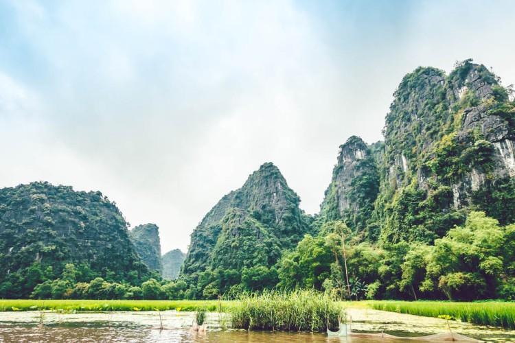 Vietnam (15)