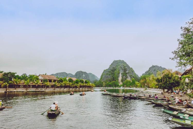 Vietnam (24)