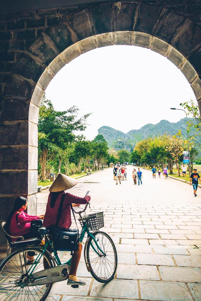 Vietnam (26)