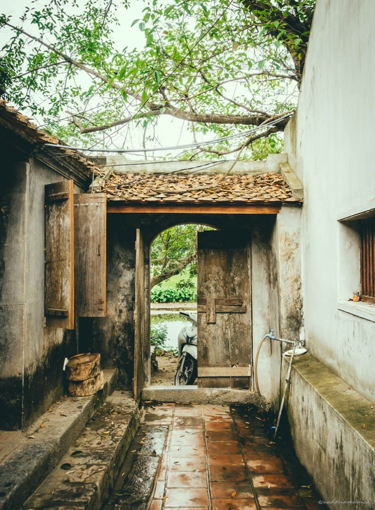 Vietnam (32)
