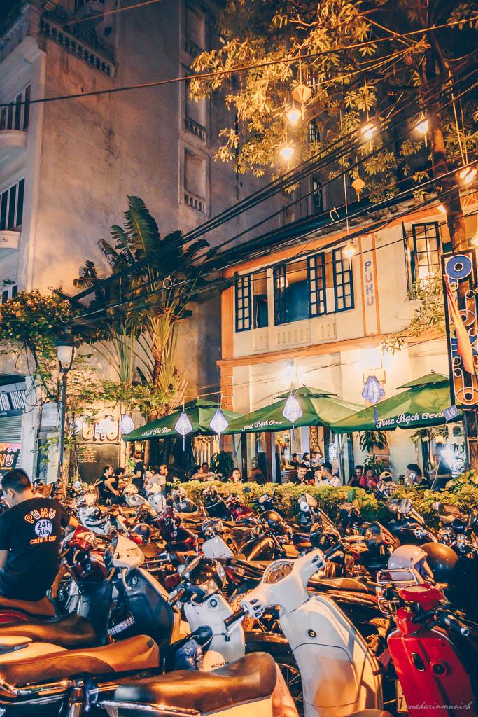 Vietnam (43)