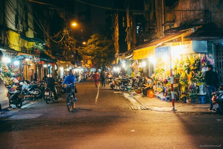 Vietnam (49)