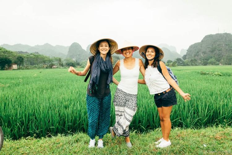 Vietnam (50)