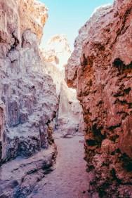 Valle de la Luna (2)