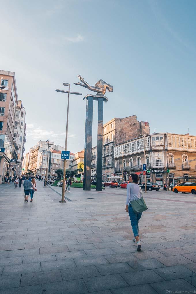 Vigo Galicia (14)