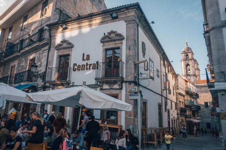 Vigo Galicia (3)