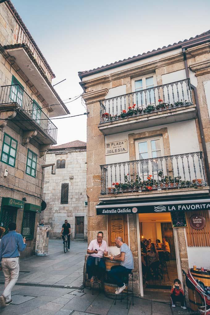 Vigo Galicia (4)