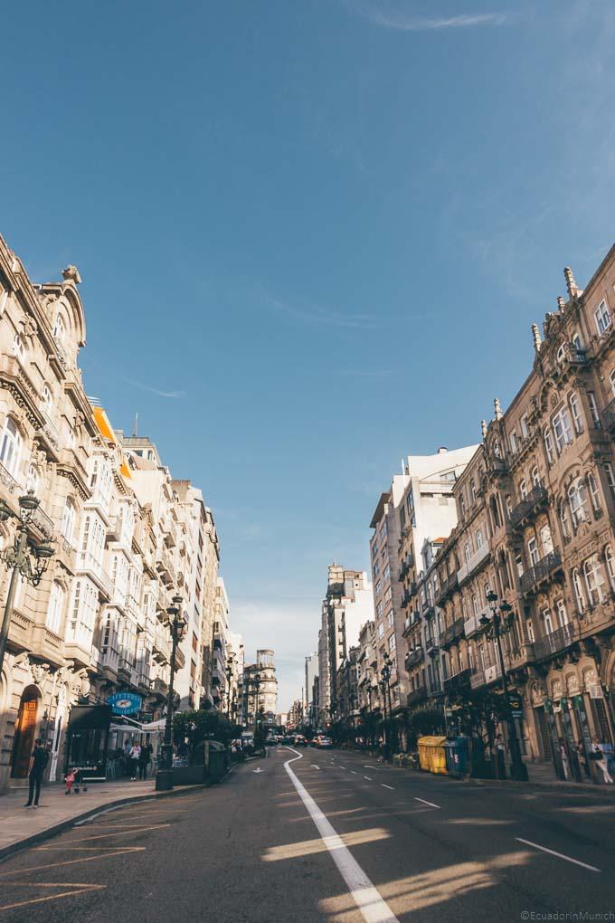 Vigo Galicia (5)