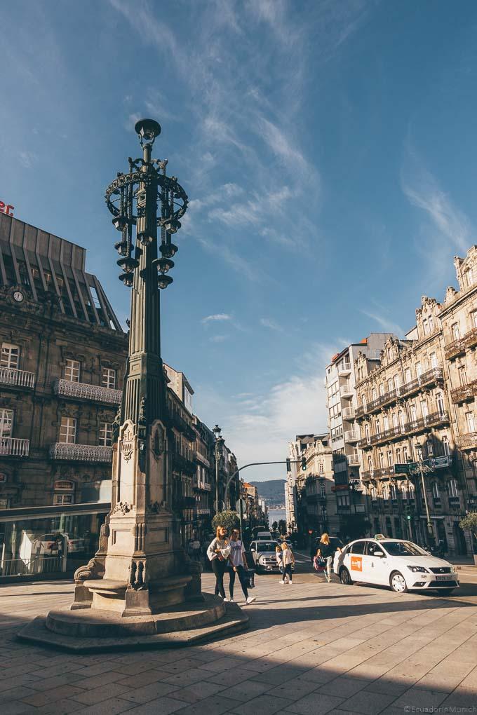 Vigo Galicia (8)